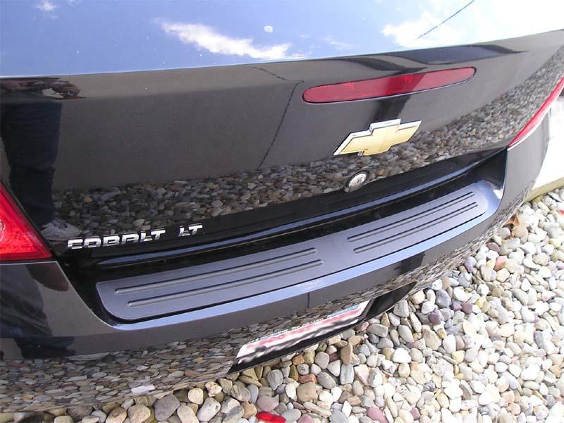 Cobalt Sedan