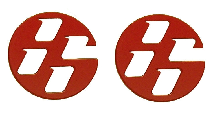 center console cup holder bottom logo fits 2013 2016 toyota gt86 rh zetaproducts net toyota 86 logo wallpaper Toyota 86 Custom Vinyl Graphics