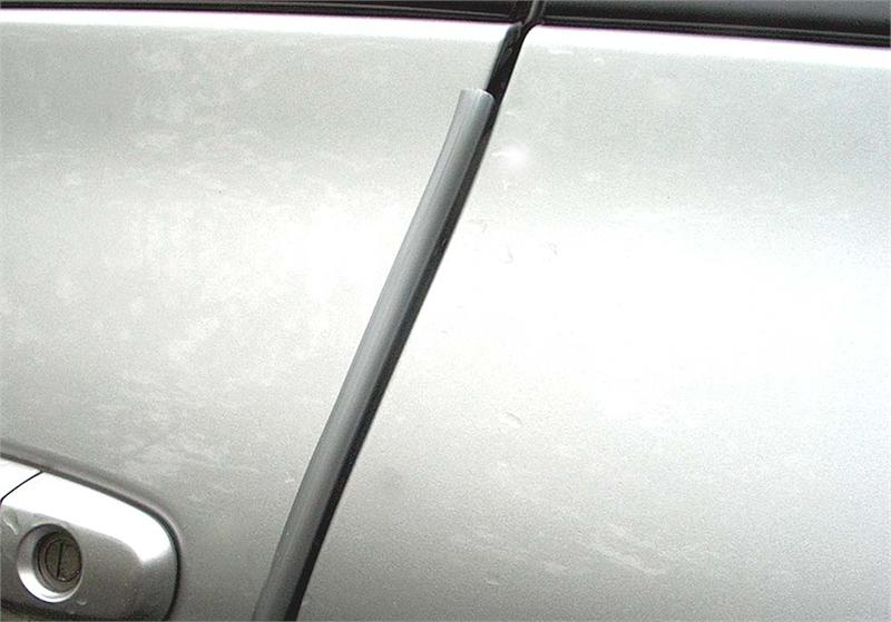 protectors your our door bumper protection corner guards install edge to how on and