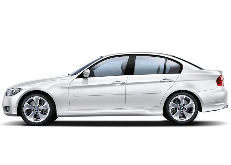 body side molding fits 2006 2011 bmw 3 series sedan. Black Bedroom Furniture Sets. Home Design Ideas